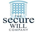 Part of The Secure Will Company