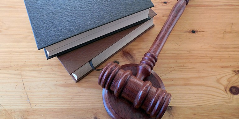 What are the rules of Intestacy